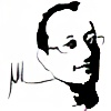 MattLindley's avatar