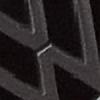 MattLoafv2's avatar
