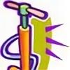 Mattloon's avatar