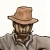 mattlovato's avatar