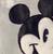 mattludlam99's avatar