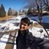 Mattlv's avatar