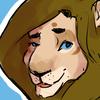 mattlyone's avatar
