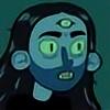 mattmarblo's avatar