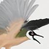 MattMart's avatar