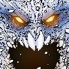 MattMartinArt's avatar