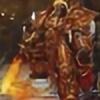 Mattmaster112's avatar