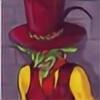 mattmaus's avatar