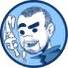 MattMcDoodle's avatar