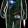 MattMcEver's avatar