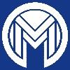 MattMCI's avatar