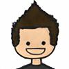 MattMelvin's avatar
