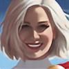 MattMerhoff's avatar