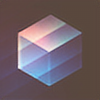 mattmillsart's avatar
