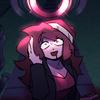 MattN24's avatar