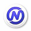 mattnagy's avatar