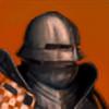 MattNB's avatar