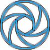 mattness's avatar