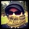 MattNeutron's avatar
