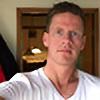 MattNick's avatar
