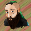 MattNobbsArt's avatar