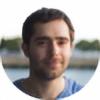 mattnotmatte's avatar