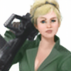 mattolsonart's avatar