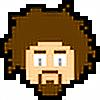 mattondeviantart3's avatar