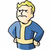 mattpain's avatar
