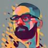 MattPalizay's avatar