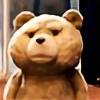mattpaz1985's avatar