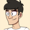 Mattpc's avatar