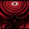 mattphas's avatar