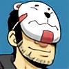 MattPichette's avatar