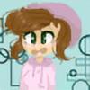 Mattpie1174's avatar