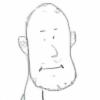 MattPilh's avatar