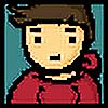 Mattpixel's avatar