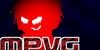 MattPlaysVGgroup