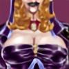 mattPLOG's avatar
