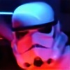 Mattr0polis's avatar