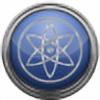 MattRaiser's avatar