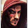 Mattrees210's avatar