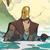 MattRhodesArt's avatar