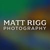 MattRiggPhotography's avatar