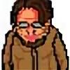 MattRIllustration's avatar