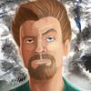 Mattrious's avatar