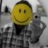 Mattrix14's avatar