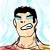 Mattrix5's avatar