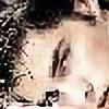Mattrobbyattack's avatar