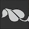 mattrobs's avatar
